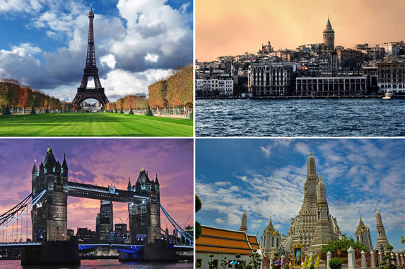 concrete-jungle-here-are-the-10-most-visited-cities-in-the-world