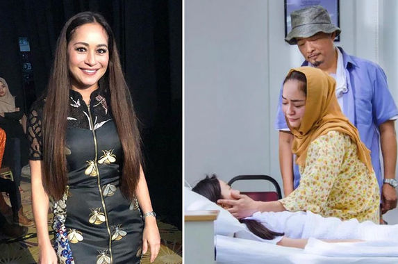 from-pontianak-to-award-winning-actress-maya-karin-wins-best-actress-award-at-uk-film-festival