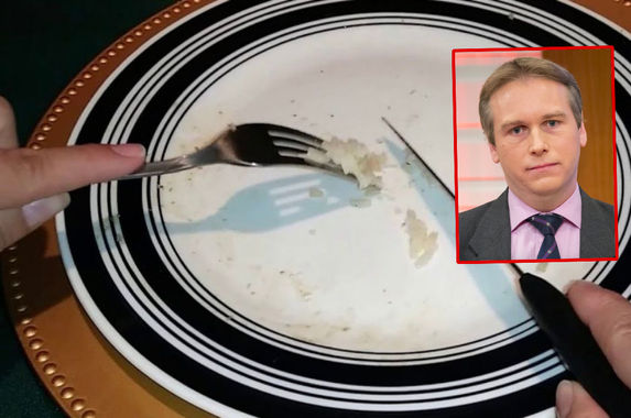 former-british-royal-family-butler-says-rice-should-be-eaten-with-a-fork-and-knife-not-hands