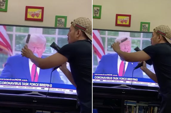 malaysian-becomes-internet-sensation-for-blow-drying-donald-trump-s-hair-on-tv