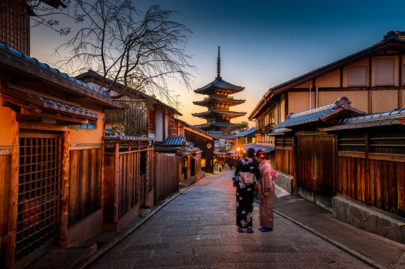 japan-might-pay-for-half-of-your-next-trip-to-the-country