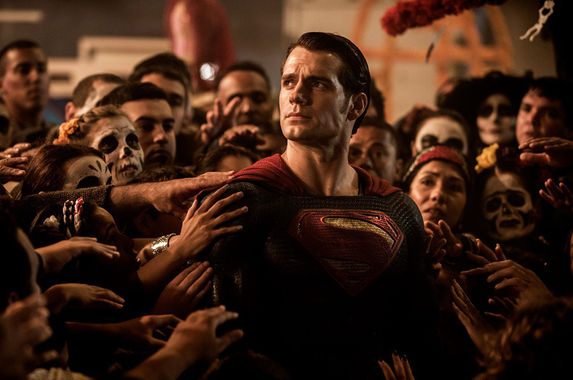 superman-no-more-henry-cavill-will-no-longer-be-playing-the-man-of-steel