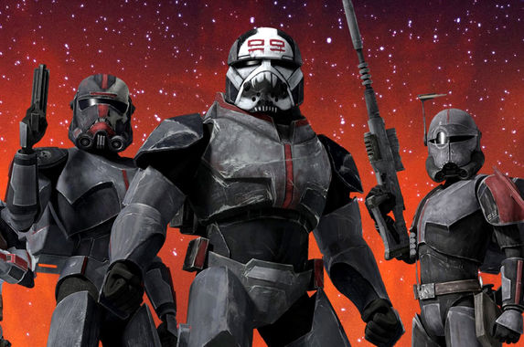 watch-you-must-because-coming-soon-a-new-animated-star-wars-series-is