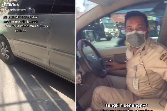 video-too-excited-to-see-her-friend-girl-hilariously-enters-the-wrong-car
