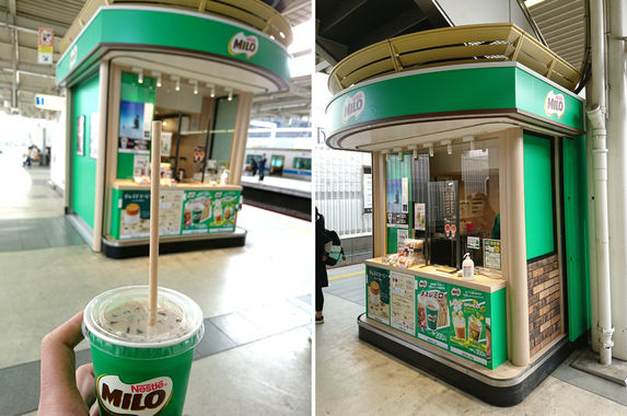 the-japanese-love-milo-so-much-they-blew-up-social-media-when-a-new-kiosk-opens-in-tokyo