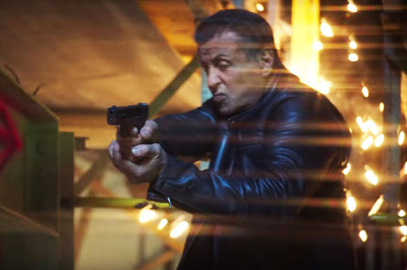 contest-watch-sylvester-stallone-kick-some-butt-in-action-movie-backtrace