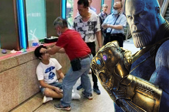 man-beaten-up-outside-hong-kong-cinema-for-spoiling-avengers-endgame