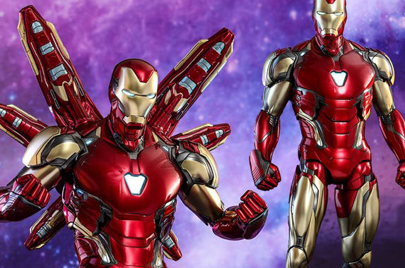 here-s-your-best-look-at-iron-man-s-new-armour-in-avengers-endgame