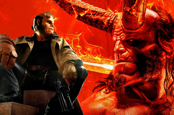 2019-hellboy-vs-2004-hellboy-which-one-is-better