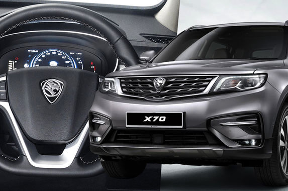 everything-you-need-to-know-about-proton-s-first-ever-suv-the-x70
