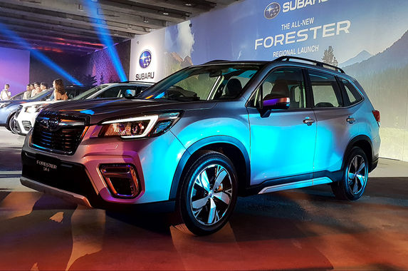 5-new-features-we-love-from-the-brand-new-subaru-forester