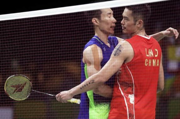 lin-dan-s-letter-to-dato-lee-chong-wei-is-bogus