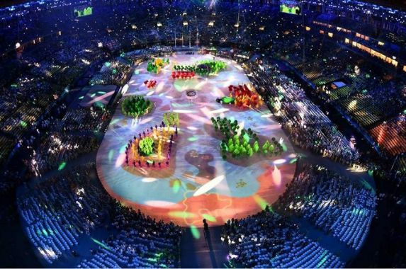 rio-olympics-closing-ceremony-was-a-spectacle