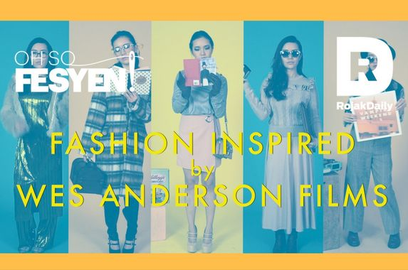 oh-so-fesyen-outfits-inspired-by-wes-anderson-films