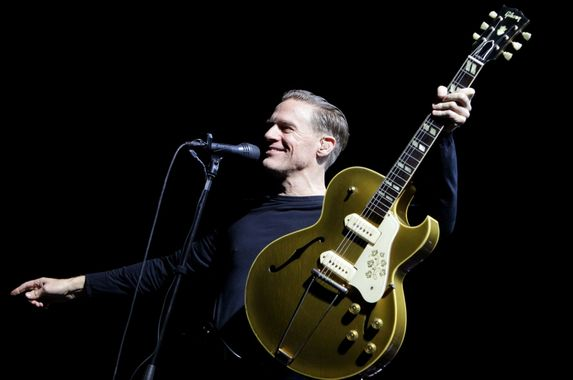 bryan-adams-is-rocking-his-way-to-malaysia