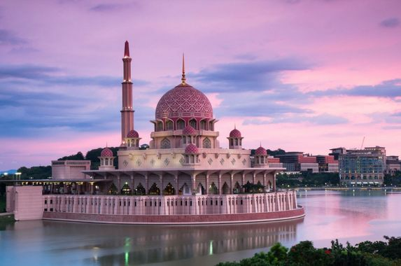 10-national-treasures-of-malaysia