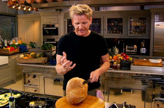 you-can-now-sign-up-to-be-a-student-at-gordon-ramsay-s-culinary-class