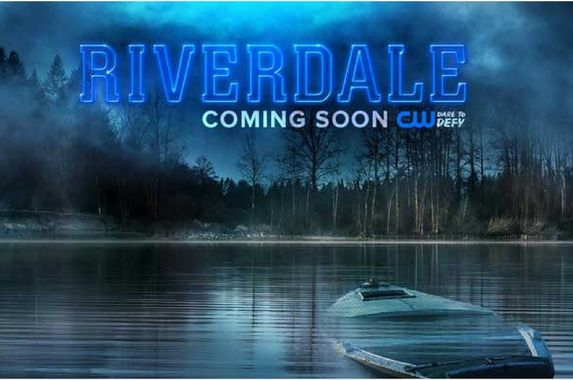 riverdale-promo-reveals-mysterious-archie-series