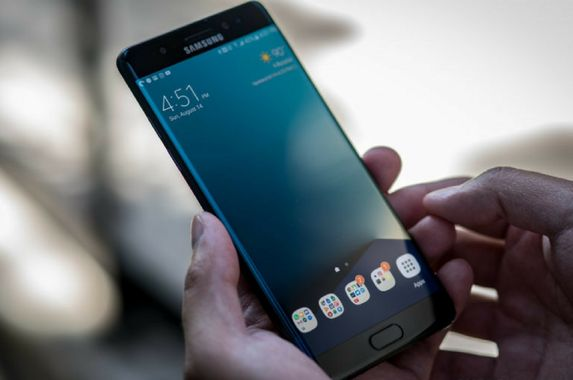 samsung-galaxy-note7-us-17-billion-fiasco
