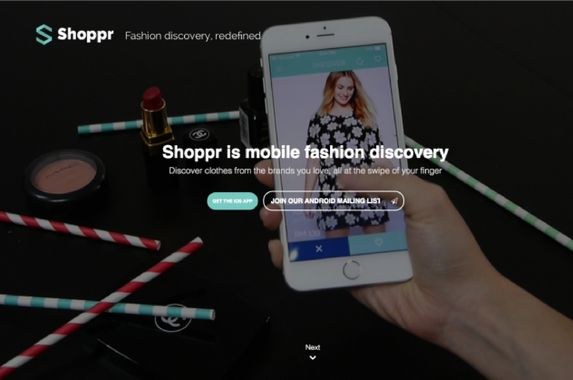 shoppr-is-malaysia-s-tinder-for-shopping-app