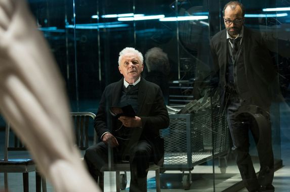 westworld-details-emerge-on-new-hbo-drama