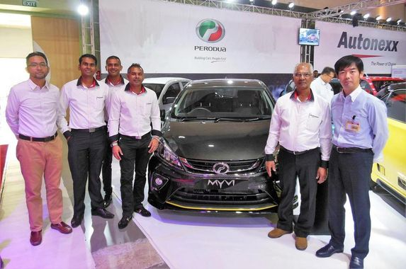 perodua-has-launched-the-myvi-in-mauritius-you-ll-need-to-sit-down-again-for-the-price