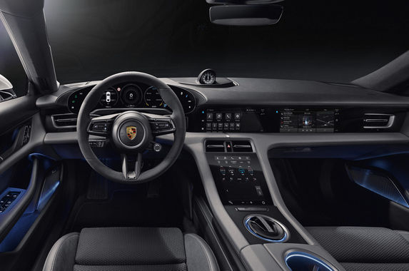 the-porsche-taycan-has-so-many-screens-even-the-passenger-gets-one