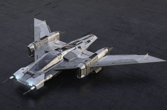 star-wars-adds-the-tri-wing-s-91x-pegasus-starfighter-to-its-galaxy-far-far-away