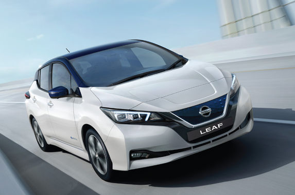 next-generation-nissan-leaf-is-here-to-wean-you-off-fossil-fuels