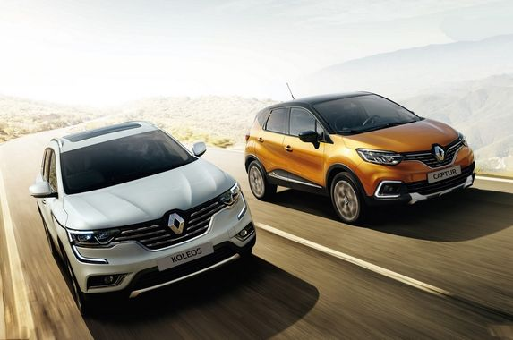 renault-gets-in-on-the-leasing-game-with-a-little-twist