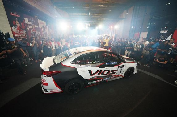 there-s-going-to-be-another-season-of-the-vios-challenge-with-new-cars