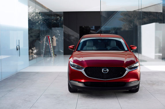 the-mazda-cx-30-will-arrive-soon-to-give-the-competitors-migraines