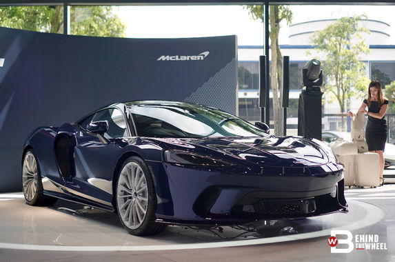 the-new-mclaren-gt-is-yet-another-option-to-spend-your-millions