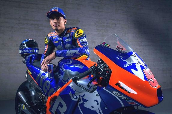 taxpayers-money-to-fund-hafizh-syahrin-s-2020-moto2-campaign