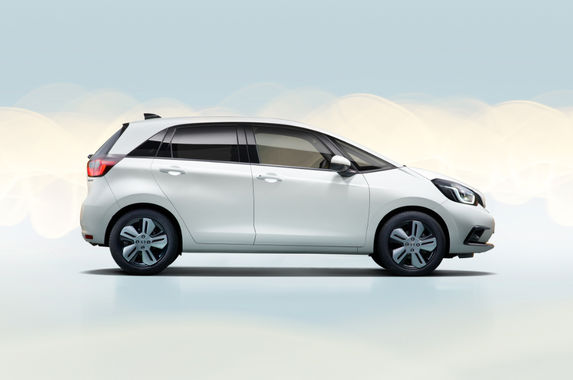 honda-gives-a-name-to-its-electrification-efforts-honda-e-technology
