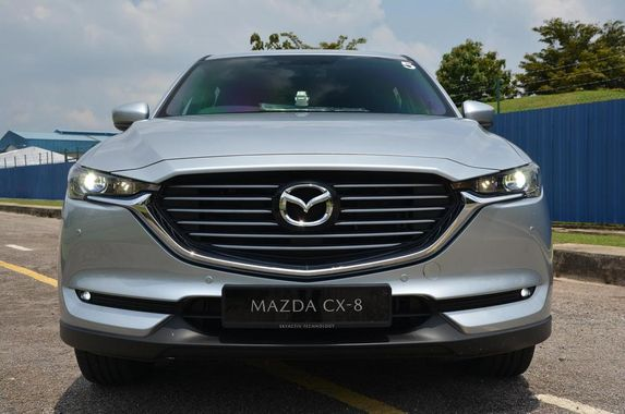 the-mazda-cx-8-ckd-is-here-but-is-curiously-missing-the-2-5-litre-turbo-engine