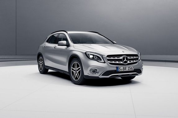 the-gla200-style-is-now-the-most-affordable-new-mercedes-benz-in-the-country