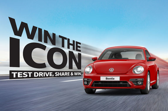 this-might-be-your-last-chance-to-win-a-volkswagen-beetle