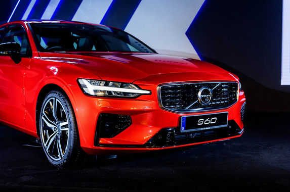 is-the-volvo-s60-t8-the-best-ringgit-per-horsepower-deal-in-the-country