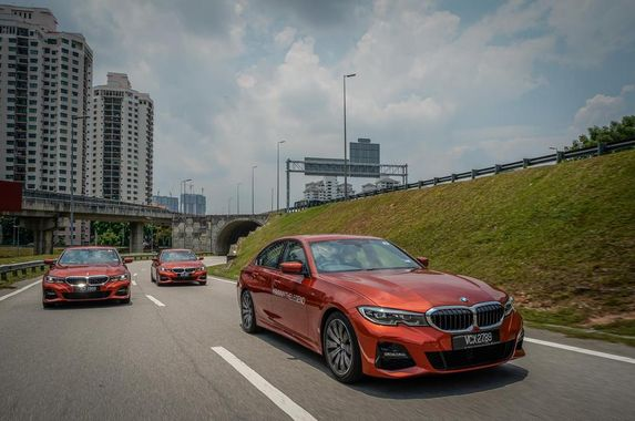 the-g20-bmw-330i-m-sport-is-now-made-in-malaysia-and-rm40k-cheaper