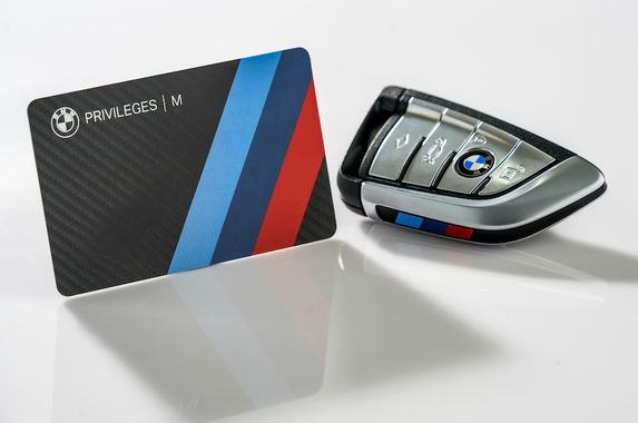 bmw-malaysia-introduces-a-higher-level-bmw-privileges-elite-card