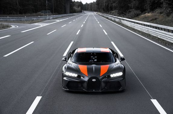 bugatti-cracks-the-300mph-barrier-but-isn-t-winning-any-bragging-rights