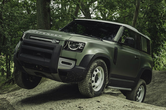 survive-the-zombie-apocalypse-in-style-with-the-all-new-defender