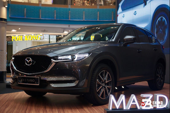 for-the-power-hungry-driver-the-mazda-cx-5-turbo-is-now-open-for-booking