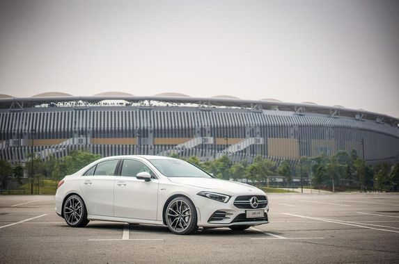 the-mercedes-amg-a35-is-the-most-affordable-entry-into-amg-ownership