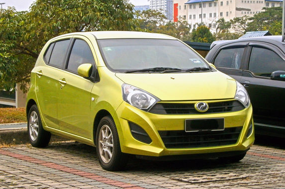 myperodua-nation-carnival-tomorrow-has-fallen-victim-to-the-haze