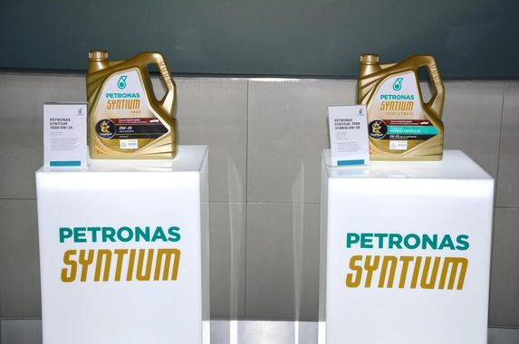 keep-your-engines-cool-with-petronas-syntium-and-cooltech