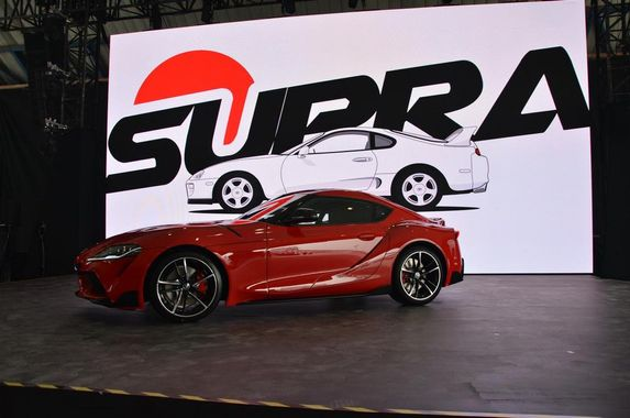 all-hail-the-new-toyota-supra