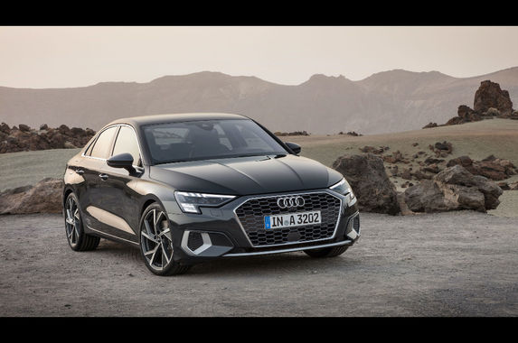 the-2021-audi-a3-sedan-is-proof-that-ingolstadt-has-found-its-design-mojo