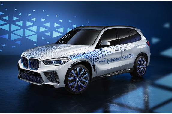 is-bmw-s-370hp-hydrogen-electric-powertrain-a-solution-for-future-mobility